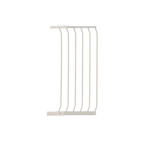 Dreambaby Madison 17.5-in. Extra Tall Gate Extension