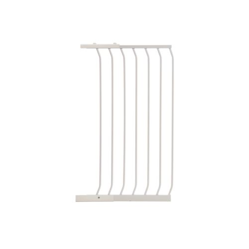 Dreambaby Madison 21-in. Extra Tall Gate Extension