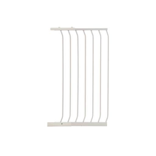 Dreambaby Chelsea Tall 21-in. Gate Extension