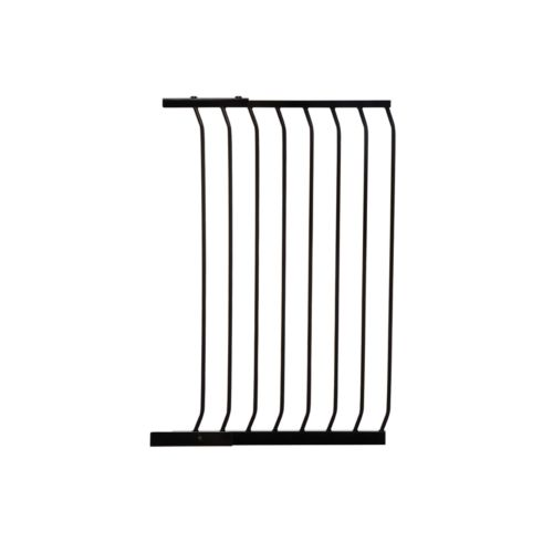 Dreambaby Madison 24.5-in. Extra Tall Gate Extension