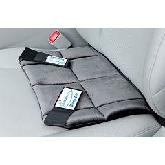 Dreambaby Bump Safety Belt by