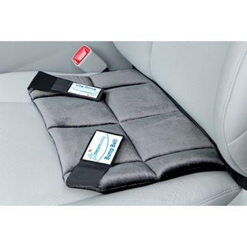 Dreambaby Bump Safety Belt