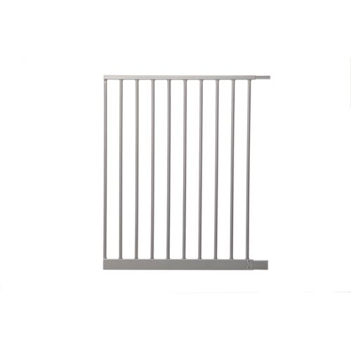 Dreambaby 22-in. Sure Close Gate Extension