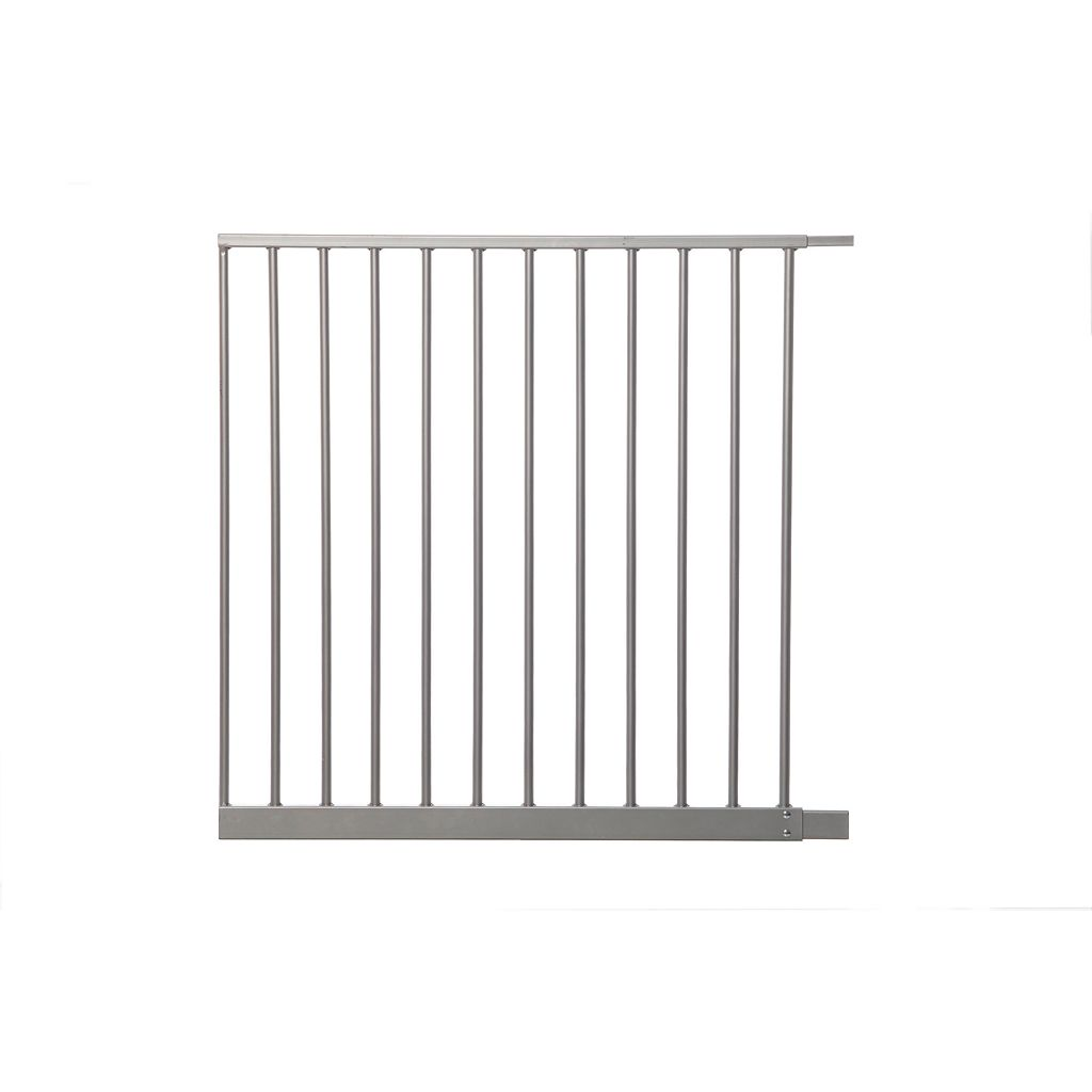 Dreambaby Empire 27.5-in. Gate Extension