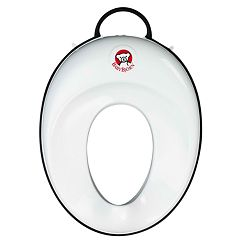 BabyBjorn Toilet Trainer by