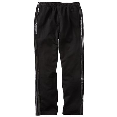 TapouT Ultimate Pants - Men