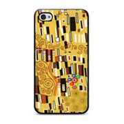 iLuv Chic Hardshell iPhone 4 Case