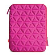 iLuv Foam-Padded iPad Case