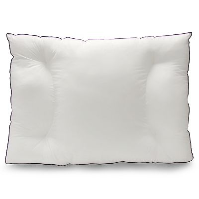 Sona Side-Sleeper Jumbo Pillow