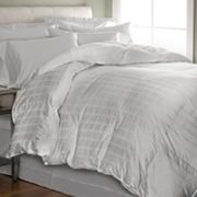 Home Classics Level 3 Down-Alternative Comforter - Full/Queen