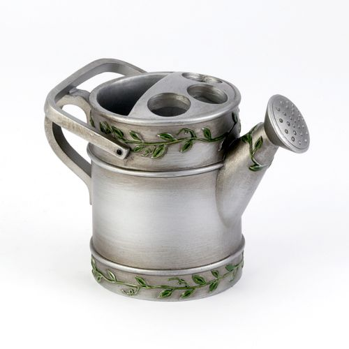 Avanti Outhouses Toothbrush Holder