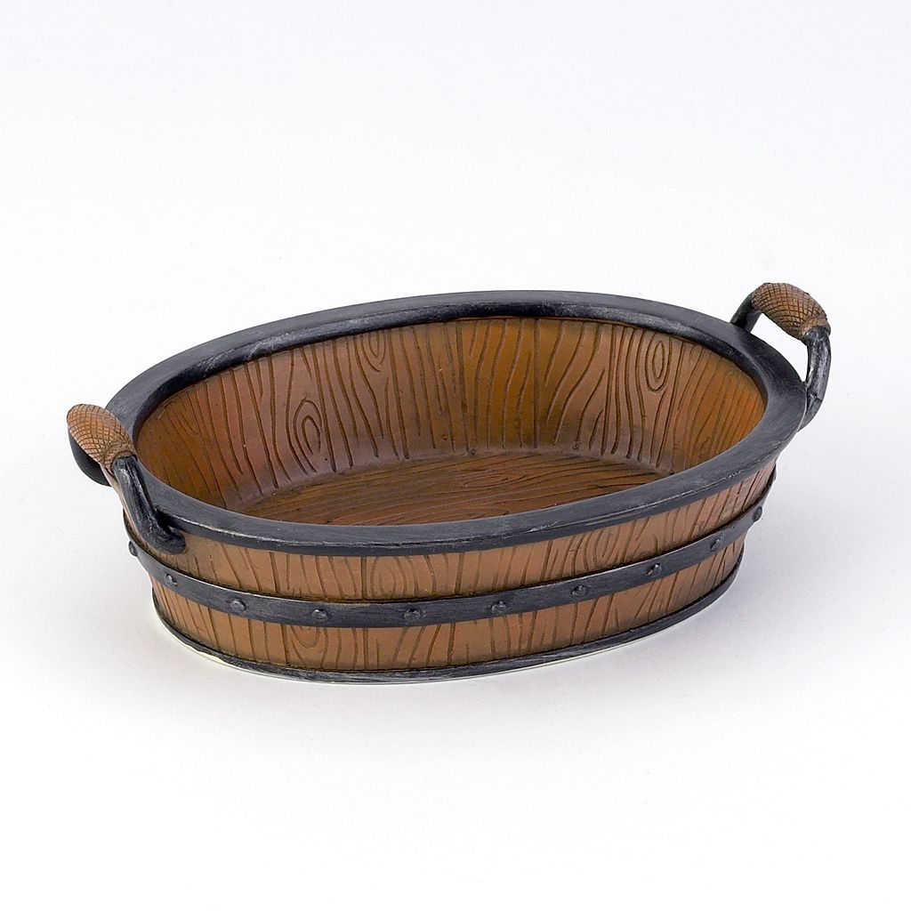 Avanti Outhouses Soap Dish