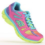 Skechers Dreamcatcher Athletic Shoes - Girls