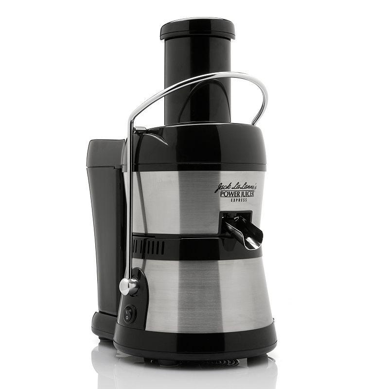 Dishwasher Safe Kitchen Juicer | Kohl's
