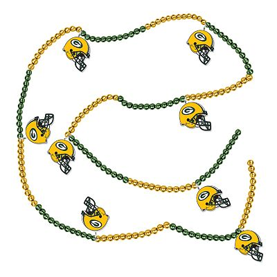 Green Bay Packers Garland