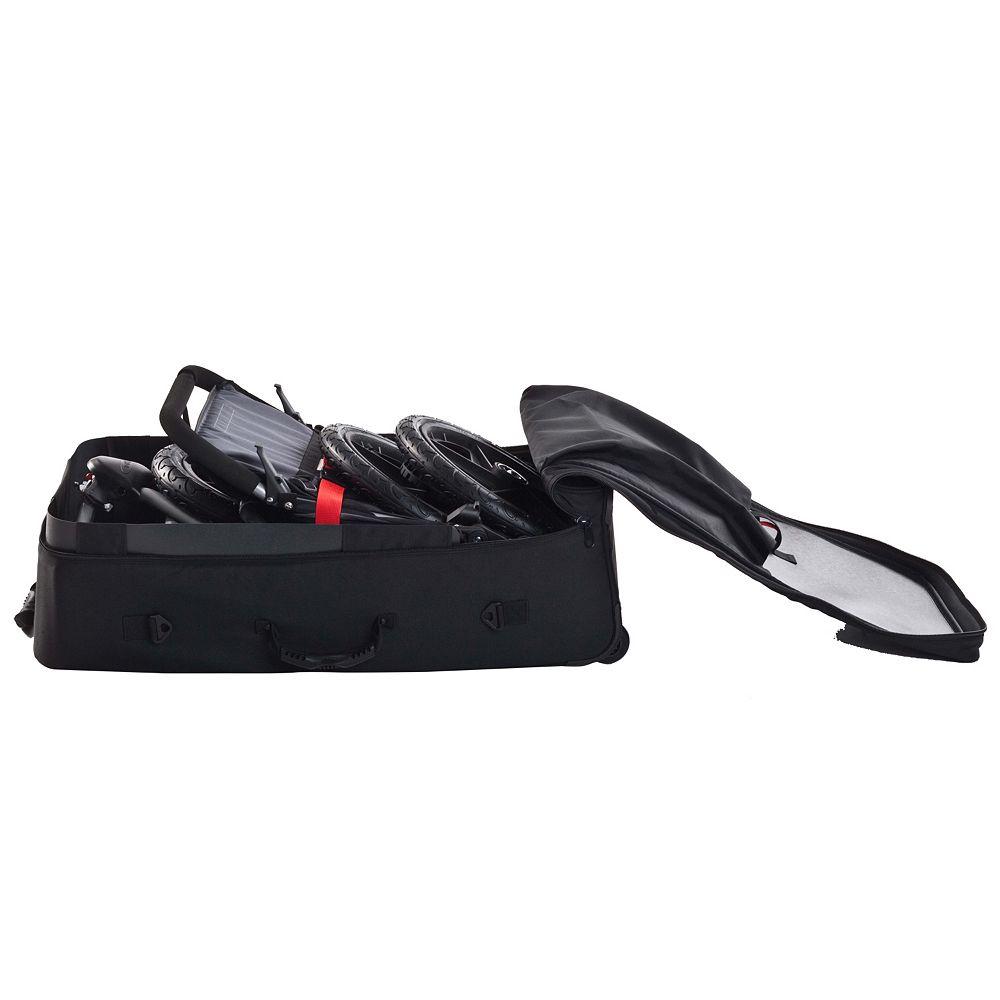 BOB Stroller Travel Bag