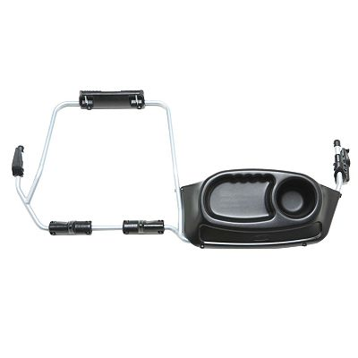 BOB Duallie Graco Infant Car Seat Adapter