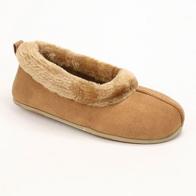 Slipperooz by Deer Stags Slippers - Women