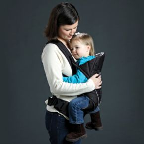 Britax Baby Carrier