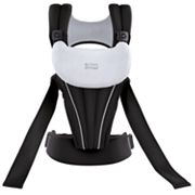 Britax Baby Carrier - Solid