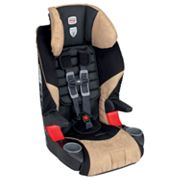 Britax Frontier 85 Booster Car Seat - Canyon