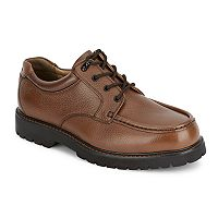 Dockers Glacier Men's Oxfords