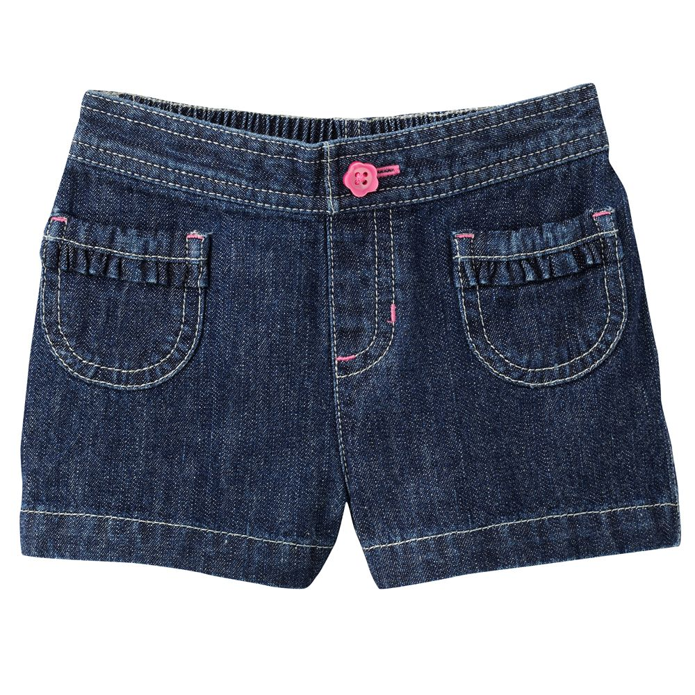 $5.20 Jumping Beans Patch Pocket Woven Shorts - Baby (Orig $13) 1214534_Dark_Stonewash?wid=1000&hei=1000&op_sharpen=1