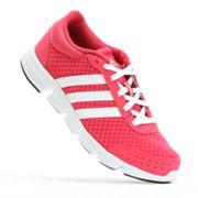 adidas Breeze Zest Running Shoes - Girls
