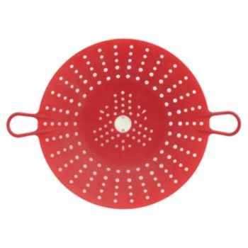 Food Network? Silicone Steamer