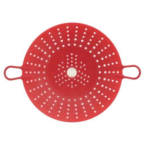 Food Network™ Silicone Steamer