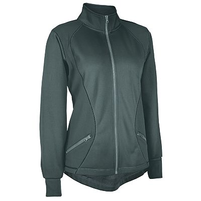 Russell Athletic Dri-Power Fleece Jacket