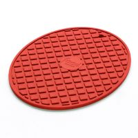 Food Network™ Silicone Trivet