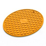 Food Network Silicone Trivet