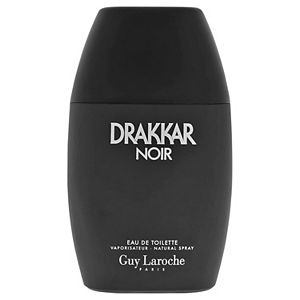 Drakkar Men's Cologne - Eau de Toilette