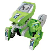 VTech Switch and Go Dinos Sliver the T-Rex