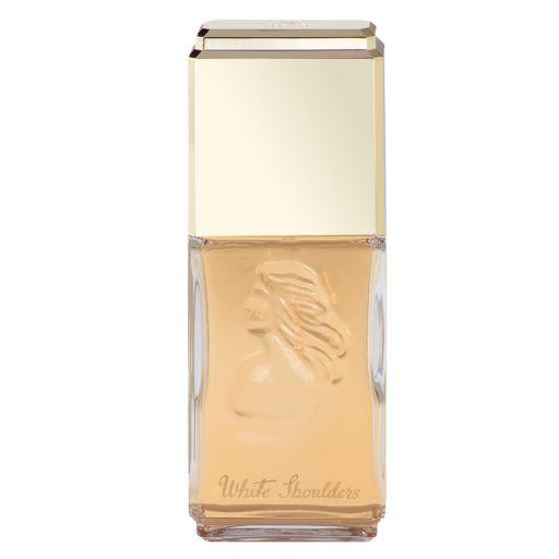 White Shoulders Women's Perfume - Eau de Toilette