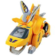 VTech Switch and Go Dinos Tonn the Stegosaurus