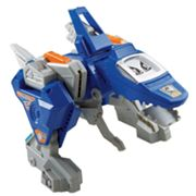 VTech Switch and Go Dinos Span the Spinosaurus