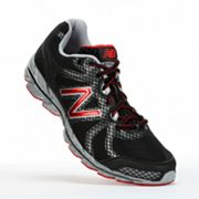 New Balance 590 Wide High-Performance Running Shoes - Men