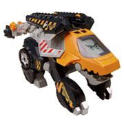 VTech Switch and Go Dinos Attila the Ankylosaurus