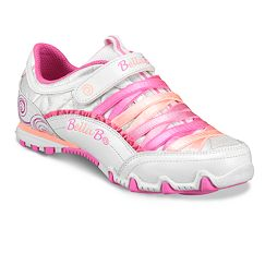 Skechers Bella Ballerina Sweet Spun Athletic Shoes - Girls
