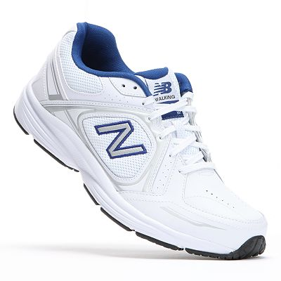 New Balance Health Walker Walking Shoes - Men