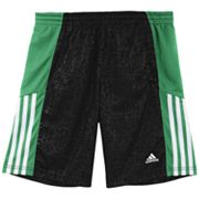 adidas ClimaSport Performance Shorts - Boys 8-20