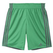 adidas CFX Reversible Shorts - Boys 8-20