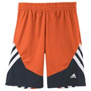 adidas All-Star Shorts - Boys 8-20