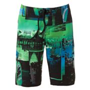 Hang Ten Southside Board Shorts - Men
