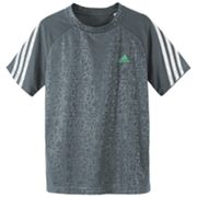 adidas ClimaSport Performance Top - Boys 8-20