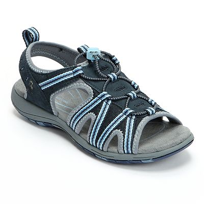Croft and Barrow Sport Sandals - Women
