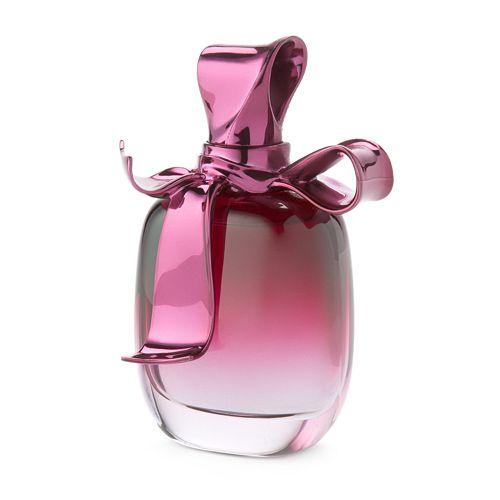 Ricci Ricci by Nina Ricci Women's Perfume