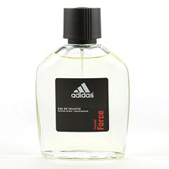 adidas Team Force Men's Cologne